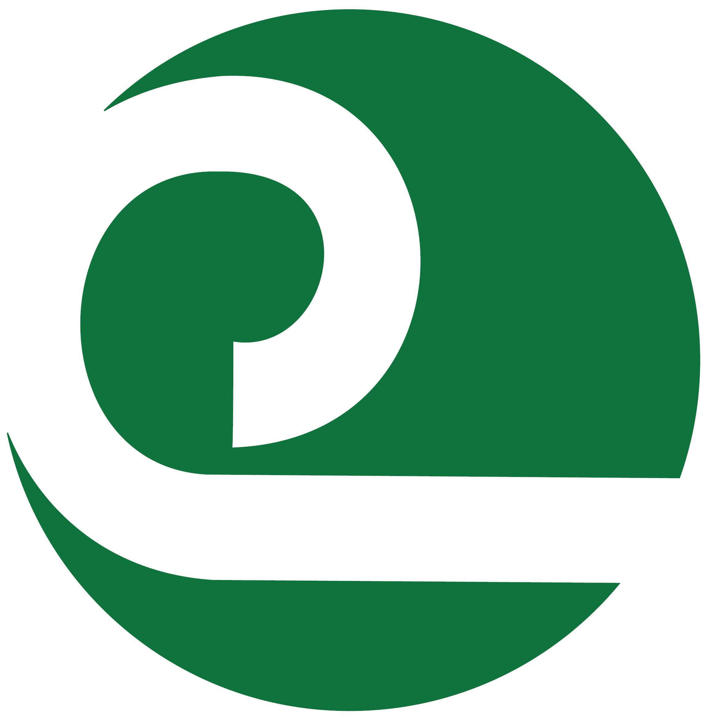 Verde NRCD
